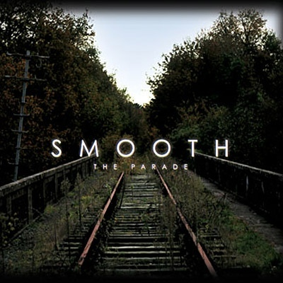 Smooth-The-Parade