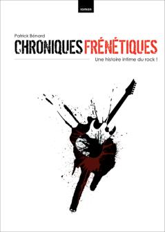 chroniques frénétiques.png
