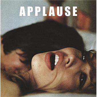 Applause Where-it-all-began