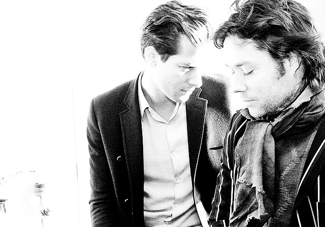 Photo-by-Guy-Eppel-Rufus-and-Mark-Ronson