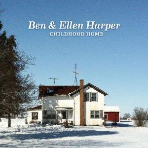 benharper_cover_617