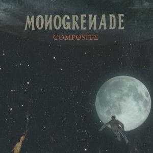 MonogrenadeCD