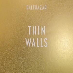 balthazar-thin-walls-cover