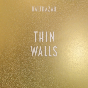 balthazar-thin-walls-cover