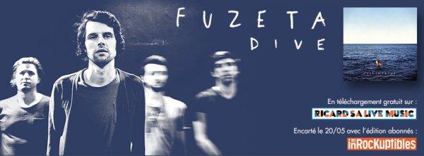FuzetaCover-FB