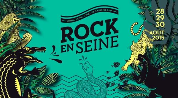 rockenseine2015
