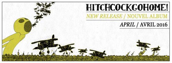 hitchcockgohome