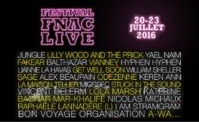 fnaclive2016