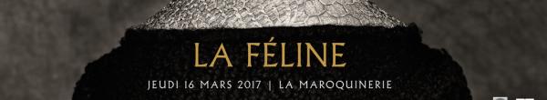 lafeline-maroquinerie