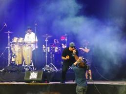 Cypress Hill @ RES 2017 (c) Isatagada