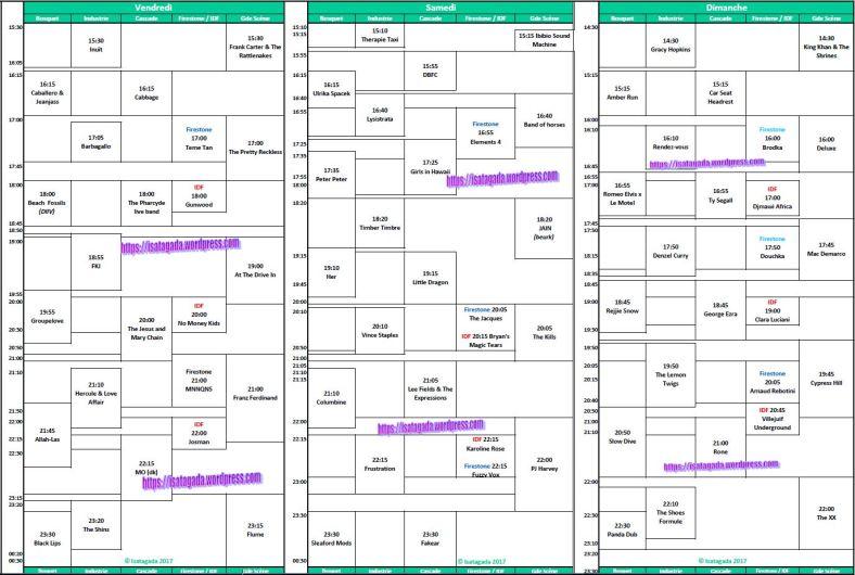 PlanningRES2017